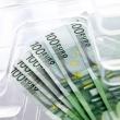 didziausi atlyginimai tarp populiariausiu e parduotuviu