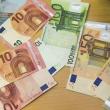 Didžiausiai kredito unijai – LB poveikio priemonė