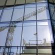 didziausias ir maziausias algas 2019 m mokejusios statybos bendroves