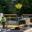 didziausiu statybos bendroviu atlyginimai issiskiria fegda ir yit kausta