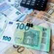draudimo rinka siemet ugtelejo 0 3 iki 470 5 mln eur