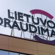 draudimo rinkos lyderiai lietuvos draudimas ir swedbank life insurance