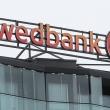 dvarcioniu keramikai 13 3 mln eur is swedbank prisiteisti nepavyko