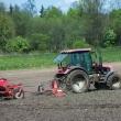 EK turi pretenzijų Lietuvai dėl žemės pardavimo užsieniečiams