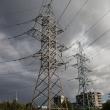 elektros kainai atokvepio neprognozuoja