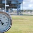 energetikos sektoriaus lyderiai darbuotoju atlyginimai vieni didziausiu salyje