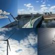 energetikos sektoriaus lyderiu apzvalga renkame geriausia