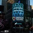 energijos tiekimo patirtis nasdaq nevaldantiems rizikos gresia bankrotas