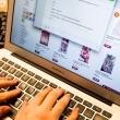 ES šalių gyventojai internetu linkę pirkti savo šalyje