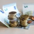 eso siulo ismoketi 30 6 mln eur dividendu