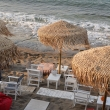 estt isvada nepalanki lietuvos turizmo agenturoms
