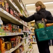 euro smugis slopsta prognozuoja vartojimo augima