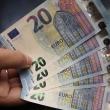 Euro zonos BVP per paskutinįjį ketvirtį ūgtelėjo 0,3%