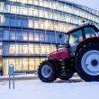 EWA pajama augino 64%, skaičiuoja 1,38 mln. Eur pelną