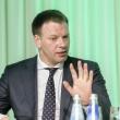Finansų ministras žada keisti formuluotes dėl ministrų įtakos formuojant įstaigų biudžetus