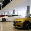 formali ir reali baltijos nauju automobiliu rinka estija tebepirmauja