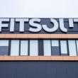 """G. Žiemelio įmonės """"Fitsout"""" laukia bankrotas"""
