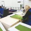 gabriel a s isigijo baltijos tekstile kaina apie 4 mln eur
