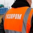 gazprom aktyviausias rusu lobistas es erdveje