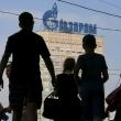 gazprom surengs duju aukciona baltijos salims