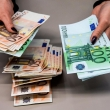 geram pardavejui rekvizitai siulo 10 000 eur alga