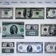 graibste siauliu banko akcijas jav doleriui taip prastai nebuvo 10 metu