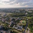 groupinvest sostines karoliniskese isigijo teritorija busto projektui