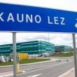 hollister lietuva padidino kapitala iki 20 mln eur