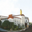 i 250 kambariu viesbuti ir biurus tauro gamyklos teritorijoje investuoja 20 mln eur