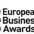 i europos verslo oskarus pateko 15 lietuviu