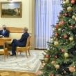 I. Šimonytė sužinojo, kurie kandidatai į ministrus prezidentui nepriimtini