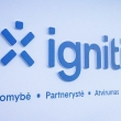 """Ignitis grupė"" per IPO sieks pritraukti iki 585, mln. Eur"