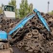investavusi 2 6 mln eur ekobaze gamins produktus is perdirbtu padangu