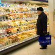 is lietuvisku produktu lieka tik etiketes