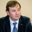 Išrinktas naujas Vilniaus universiteto rektorius