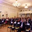Išrinkti Baltijos šalių metų įsigijimo sandoriai