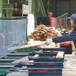 juodeliai stato 40 mln eur vertes gamykla uzsimena apie kitas investicijas