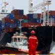 kaip paveiktu lietuva visuotinis prekybos karas