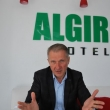 kambariu skaiciu dvigubinantis seimos viesbutis investuoja 700 000 eur