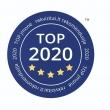 karantinas nestabde apsuku portalo rekvizitai lt top imones 2020 arciau vartotojo