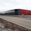 kaune baigta statyti viena moderniausiu baldu gamyklu lietuvoje