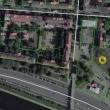kauno centre suplanuotas 10 000 kv m ploto verslo centras