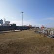 kauno dujotiekio statyba modernizuos klaipedos naftos degalu perpylimo stoti