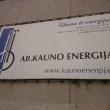 kauno energija pakoregavo dividendus ismokes 0 042 eur akcijai