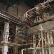 kauno energijos akcininkai pritare petrasiunu katilines isigijimui