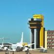 kauno oro uostas ruosia infrastruktura verslo investicijoms