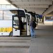 """""""Kautra"""" atnaujina 60% reisų, šalyje veikia 348 maršrutai iš 983"""