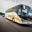 kautra i naujus autobusus investuoja 2 mln eur