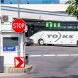 ketina atnaujinti vilniaus autobusu stoti