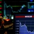 kiek patraukli lenkijos akciju rinka